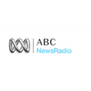3PB - ABC News Radio - 1026 AM - Melbourne, Australia