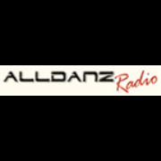 AllDanzRadio Hip-Hop - US