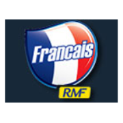 Radio RMF Francais - 128 kbps MP3