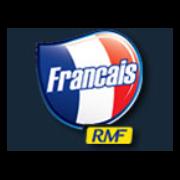 Radio RMF Francais - Poland
