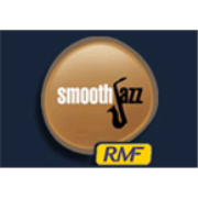 Radio RMF Smooth Jazz - Poland