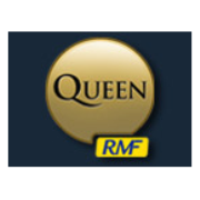 Radio RMF Queen - Poland
