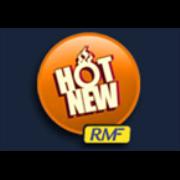 Radio RMF Hot New - Poland