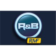 Radio RMF R&B - Poland