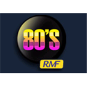 Radio RMF 80s - Poland