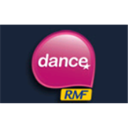 Radio RMF Dance - 128 kbps MP3