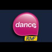 Radio RMF Dance - 128 kbps MP3