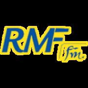 Radio Muzyka Fakty - RMF FM - 96.0 FM - Krakow, Poland