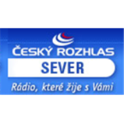 CRo 5 Liberec - 91.3 FM - Liberec, Czech Republic