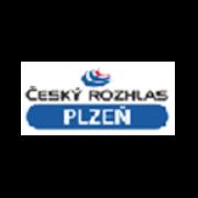 CRo 5 Plzen - 106.7 FM - Plzen, Czech Republic