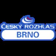 CRo 5 Brno - 106.5 FM - Brno, Czech Republic