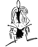Maschenkunst Strickmonolog