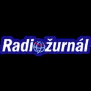 CRo 1 - Radiožurnál - 94.6 FM - Praha, Czech Republic