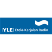 YLE Etela-Karjalan - 98.5 FM - Lappeenranta, Finland