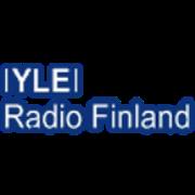 YLE Etela-Savon - 94.6 FM - Mikkeli, Finland