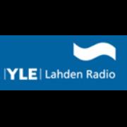 YLE Lahden Radio - 97.9 FM - Hollola, Finland