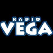 YLE Radio Vega Östnyland - 100.6 FM - Hollola, Finland