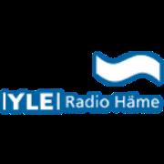 YLE Radio Hame - 96.0 FM - Hämeenlinna, Finland