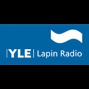 YLE Lapin Radio - 96.7 FM - Rovaniemi, Finland