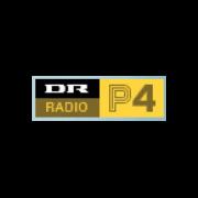 DR P4 Trekanten - 94.0 FM - Odense, Denmark
