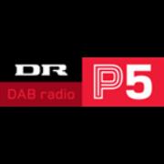 DR P5 - Denmark