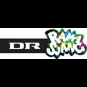 DR Ramasjang Radio - Denmark