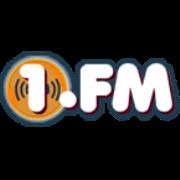 1.FM - Back 2 80s - US