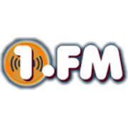 1.FM - Chill Out Lounge - US