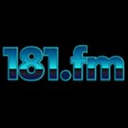 181.FM The Heart (Love Songs) - US