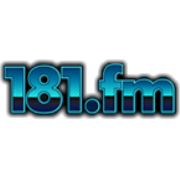 181.FM True R&B - US