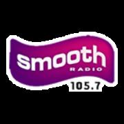 Smooth Radio West Midlands - 105.7 FM - Birmingham, UK