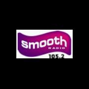 Smooth Radio Glasgow - 105.2 FM - Glasgow, UK