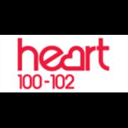 Heart South Hams - 100.5 FM - Exeter, UK