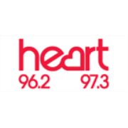 Heart Barnstaple - 96.2 FM - Barnstaple, UK