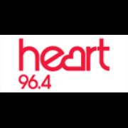 Heart Torbay - 96.4 FM - Exeter, UK