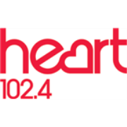 Heart Norfolk - 102.4 FM - Norwich, UK