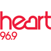 Heart Bedford - 96.9 FM - Cambridge, UK
