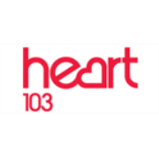 Heart Bath - 103.0 FM - Bristol, UK