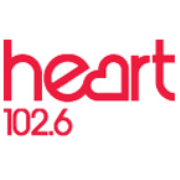 Heart Somerset - 102.6 FM - Bristol, UK