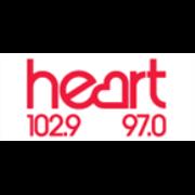 Luke Smith on 97.0 Heart Berkshire - 128 kbps MP3