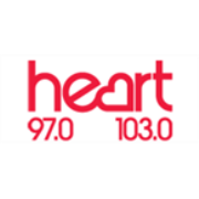 Heart Exeter - 97.0 FM - Exeter, UK