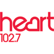 Heart Peterborough - 102.7 FM - Cambridge, UK