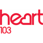 Heart Cambridgeshire - 103.0 FM - Cambridge, UK
