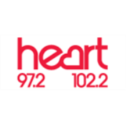Heart Wiltshire - 97.2 FM - Swindon, UK