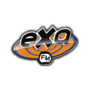 XHEXA - EXA FM - 104.9 FM - Mexico City, Mexico
