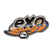 XHNY - Exa FM - 93.5 FM - Irapuato, Mexico