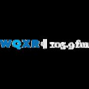WQXR-FM - 105.9 FM - Newark, US