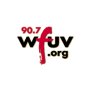 WFUV-HD2 - FUV Music - 90.7 FM - New York, US