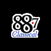 Performance Today on Classical 88.7 - KWTU - 56 kbps MP3