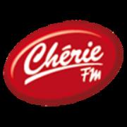 Chérie FM - 91.3 FM - Paris, France